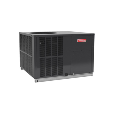 Goodman GPH1460M41A Packaged Heat Pump 14 SEER & 8.0 HSPF