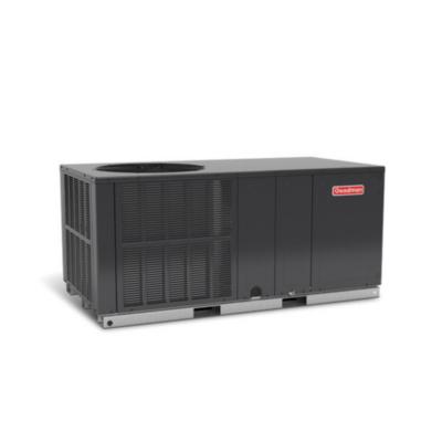 Goodman GPH1660H41A Packaged Heat Pump