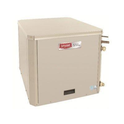 Bryant GZ036 Split System Indoor Geothermal Heat Pump