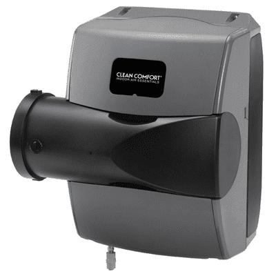 Goodman HE17A2 Evaporative Humidifier