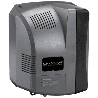 Goodman HE18FM2 Evaporative Humidifier