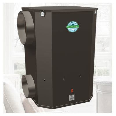 Lennox HEPA-20 Healthy Climate® Filtration System