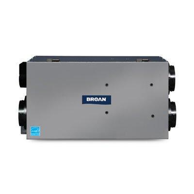 Broan-Nutone HRV190S Heat Recovery Ventilator