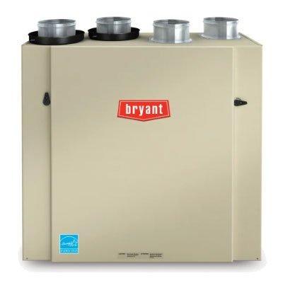 Bryant HRVCRSVU1157 Upflow Heat Recovery Ventilator