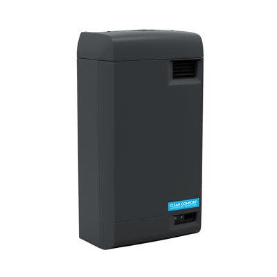 Goodman HS2529-208/240V electrode steam humidifier
