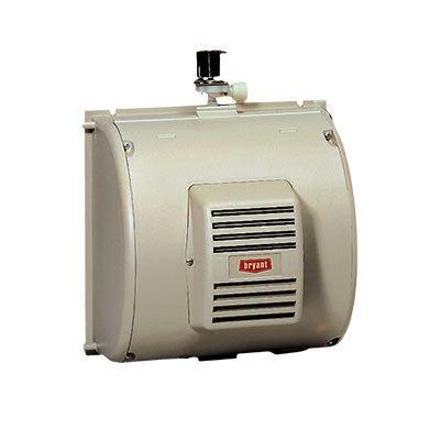 Bryant HUMBBSFP small fan-powered humidifier