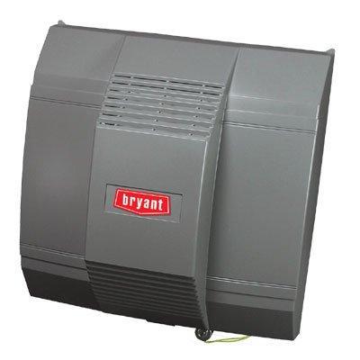 Bryant HUMCRLFP Preferred™ Series Large Fan-Powered Humidifier