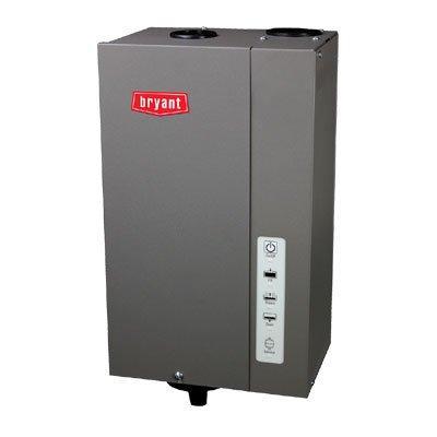 Bryant HUMCRSTM Preferred™ Series Steam Humidifier