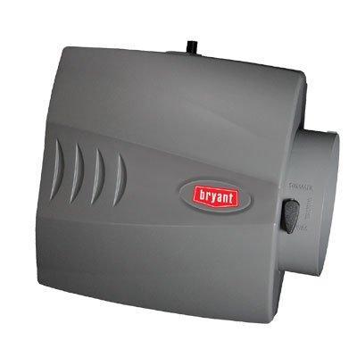 Bryant HUMCRWBP Preferred™Series Water Saver Bypass Humidifier