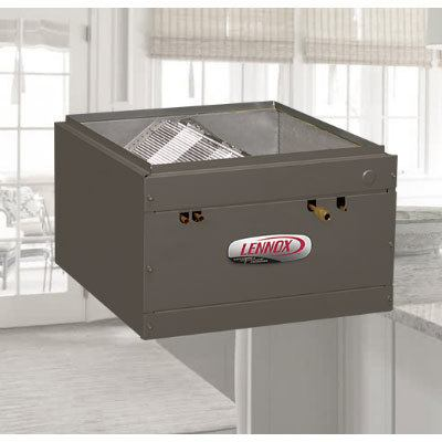 Lennox Humiditrol whole-home dehumidification system