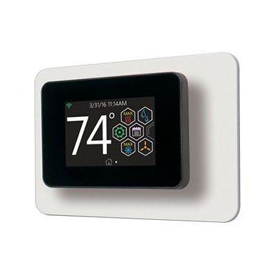 YORK Hx™ WiFi Touch Screen Thermostat