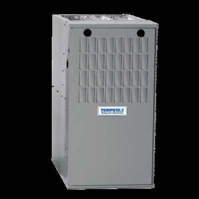 Tempstar F80CSU Ion™ 80 Ultra Low NOx Gas Furnace