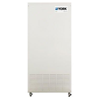 YORK 10950-Y Portable HEPA Air Cleaner