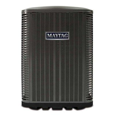 Maytag CSA1BF4M2SN048K Extra High Efficiency Air Conditioner 16 SEER