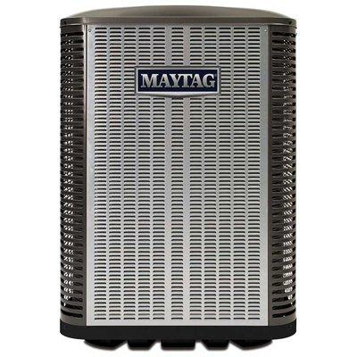 Maytag PSA1BF4M2SN36KB Extra High Efficiency Air Conditioner 16 SEER
