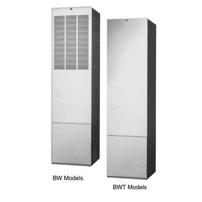 Miller M7RL 072A BW High Efficiency / Direct Vent Condensing Downflow Gas Furnace