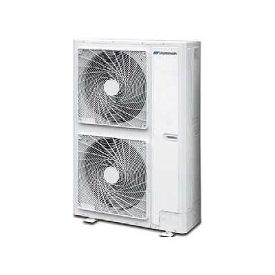 Nortek V5BV-R96WMBC V5 Heat Recovery Outdoor Unit