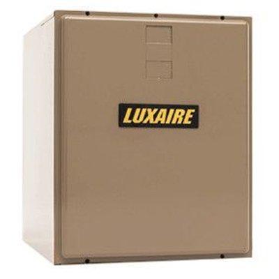 Luxaire ME12CN21 ME Modular Multi Speed Air Handler