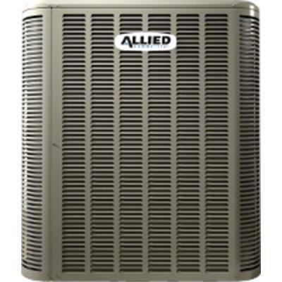 Allied Commercial ML14XP1-042-463 Heat Pump