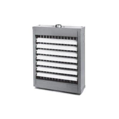 Trane S-36 Horizontal Steam/Hot Water Room Heater