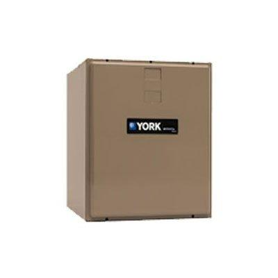 YORK MVC08BN21 Modular Variable Speed ECM Communicating Air Handler
