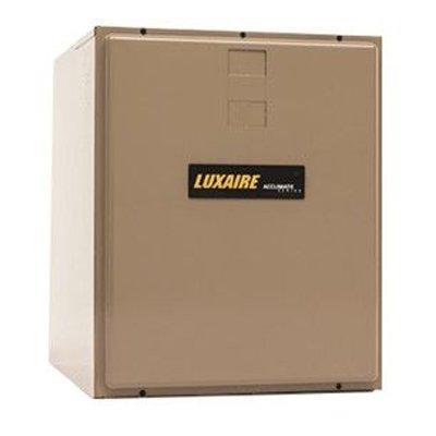 Luxaire MVC16CN21 MVC Constant CFM, Modular Air Handler