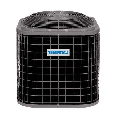 Tempstar N4A3 Performance 13 Central Air Conditioner