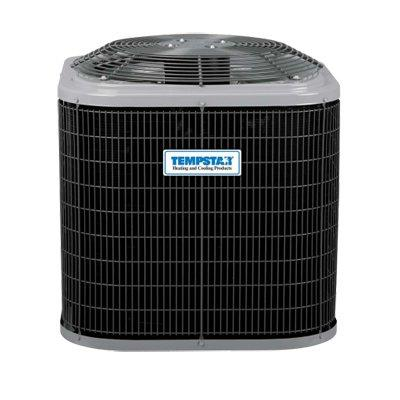 Tempstar N4A6 Performance 16 Central Air Conditioner