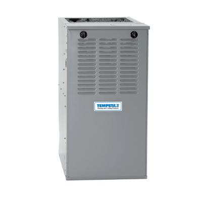 Tempstar N80ESU100 Performance 80 Ultra-Low NOx Gas Furnace