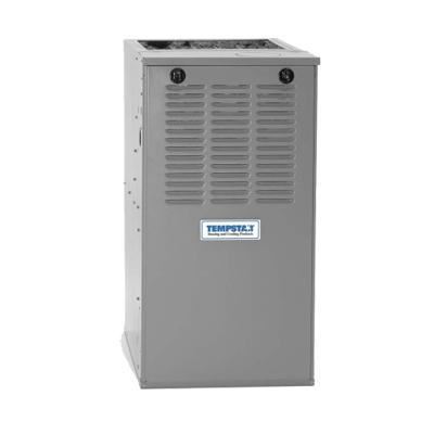 Tempstar N80VSL Performance 80 Gas Furnace