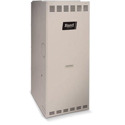 Bard FH085V42A Oil Furnace with ECM Variable Speed Blower Motor
