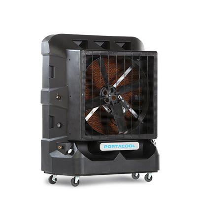 Portacool PACCY160 Portable Evaporative Cooler