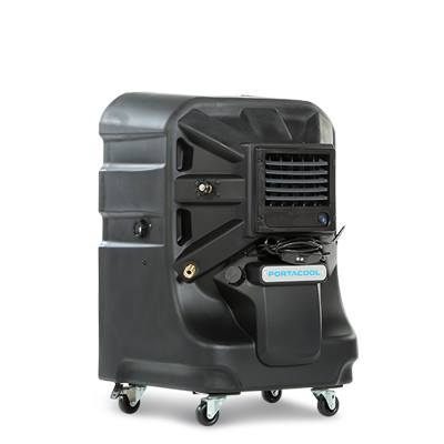 Portacool PACJS220 Portable Evaporative Cooler