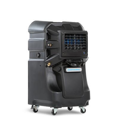 Portacool PACJS230 Portable Evaporative Cooler
