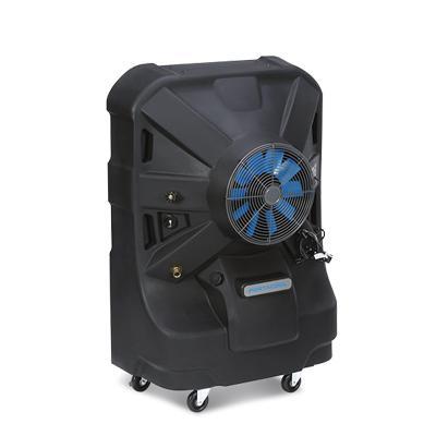 Portacool PACJS240 Portable Evaporative Cooler