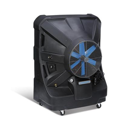 Portacool PACJS250 Portable Evaporative Cooler