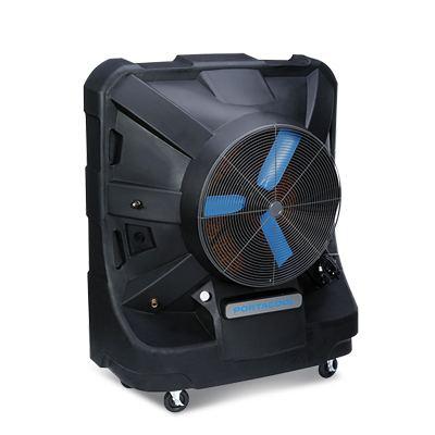 Portacool PACJS260 Portable Evaporative Cooler