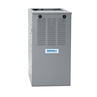 Tempstar N80ESU Performance 80 Ultra-Low NOx Gas Furnace
