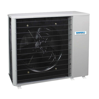 Tempstar NH4A4 Performance 14 Compact Central Air Conditioner