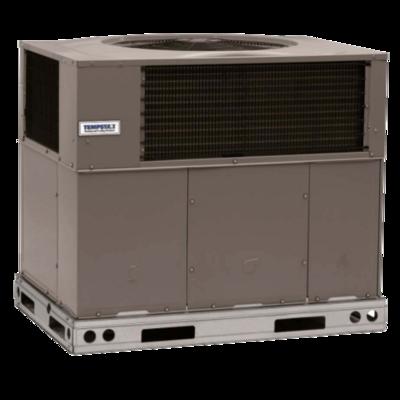 Tempstar PDD4 Performance 14 Gas Furnace/Heat Pump Combination