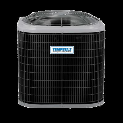 Tempstar N4H4 Performance 14 Heat Pump