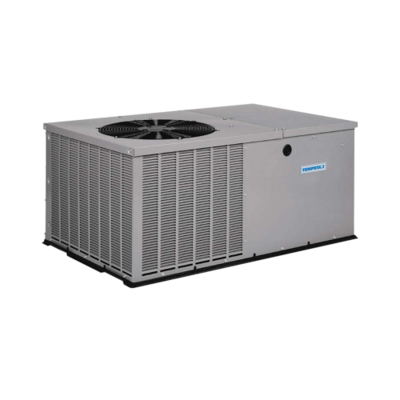 Tempstar PAJ4 Performance 14 Packaged Narrow Lot Air Conditioner Unit
