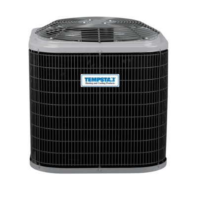 Tempstar NXH6 Performance 16 Heat Pump
