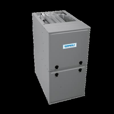 Tempstar N95ESU Performance 95 Ultra-Low Nox Gas Furnace