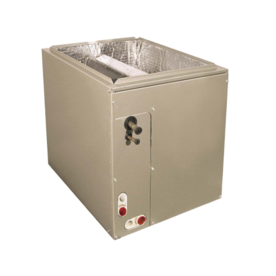 Tempstar EAD4X Performance Evaporator Coil
