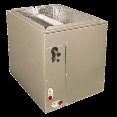 Tempstar EAM4X Performance Evaporator Coil