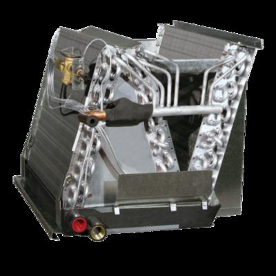 Tempstar ENA4X Performance Evaporator Coil