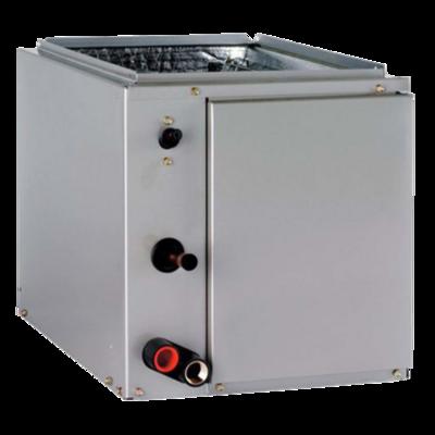 Tempstar END4X Performance Evaporator Coil