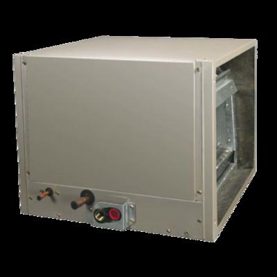 Tempstar ENH4X Performance Evaporator Coil