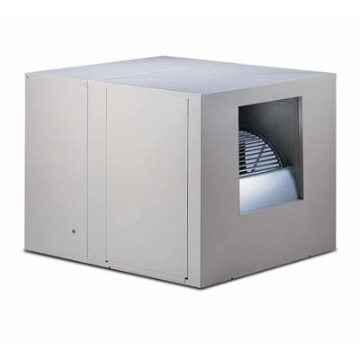 Phoenix Manufacturing TH6812C Side Discharge Evaporative Cooler